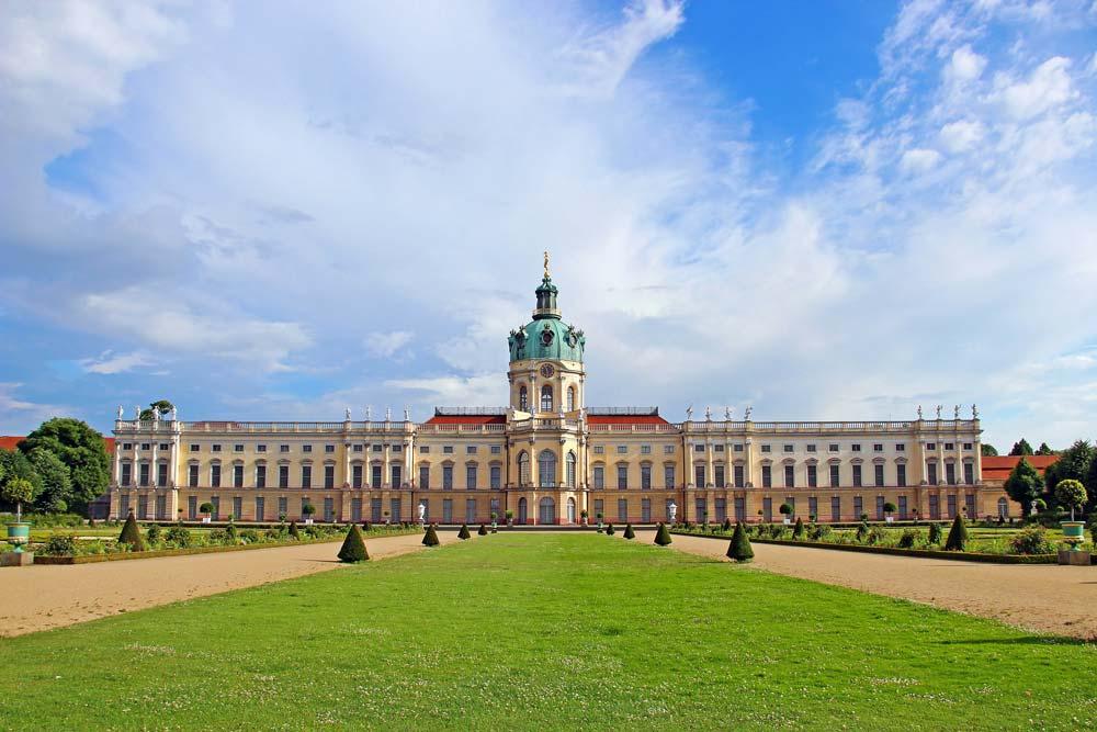 3 itinerari per scoprire Berlino