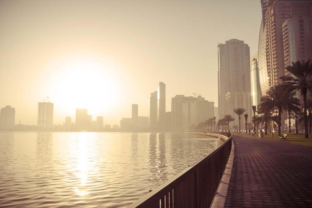 Il nostro suggerimento a Dubai